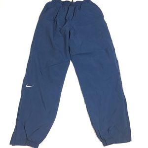 Vintage Nike pants size L